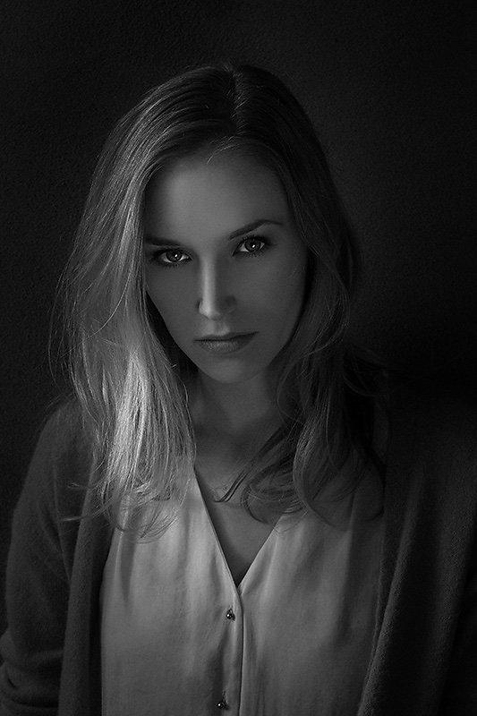 Lisa Ahorn