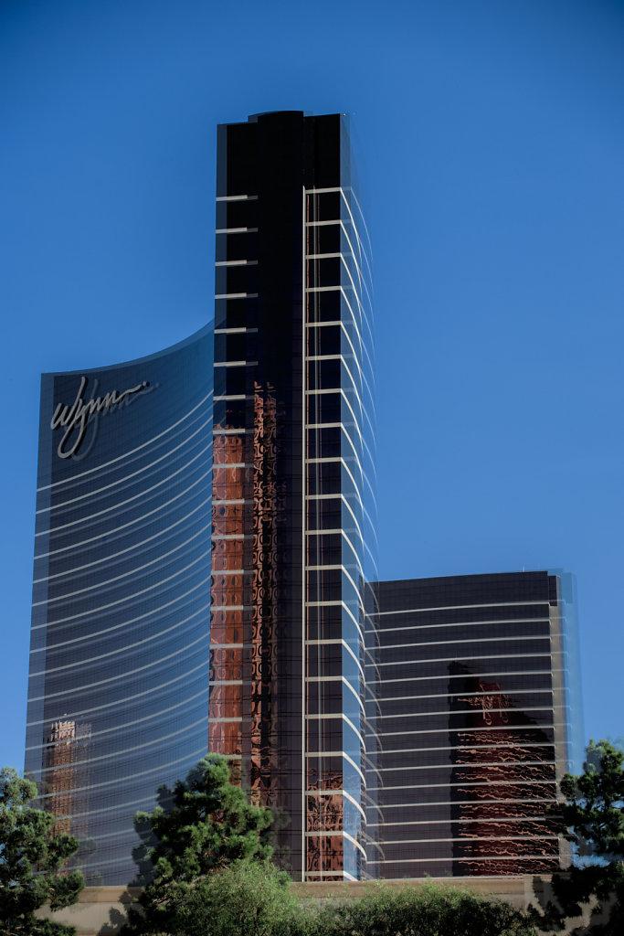 Wynn/ Las Vegas