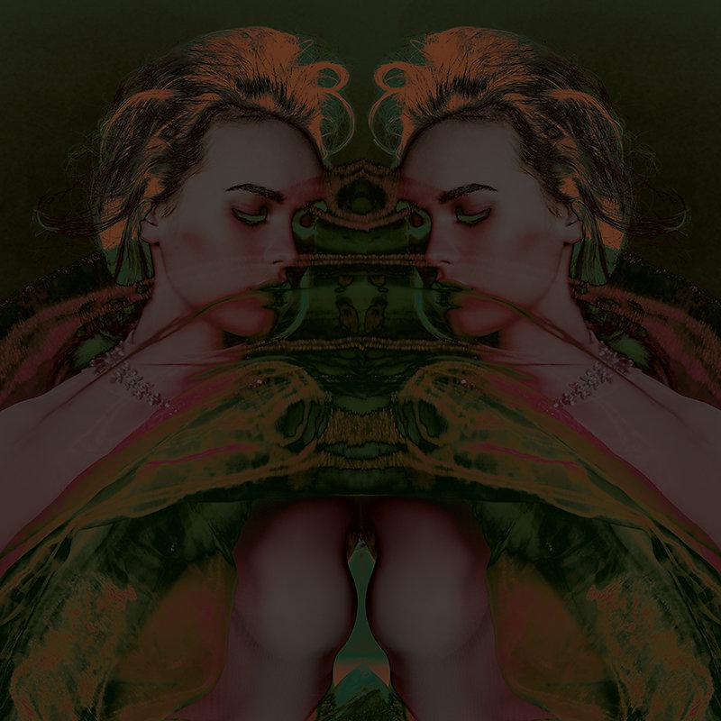 Sphinxen Green