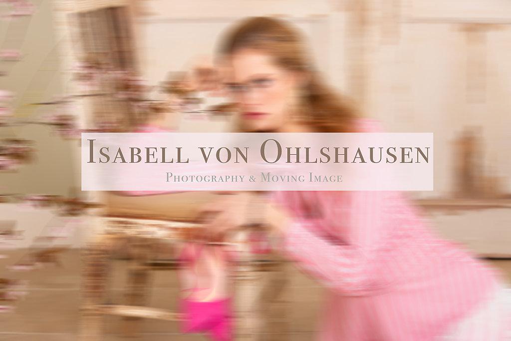 IsavonOhlshausen